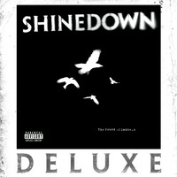 Shinedown - The Sound of Madness (Explicit)