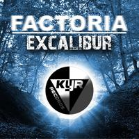 Factoria - EXCALIBUR