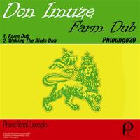 Don Imuze - Farm Dub
