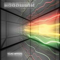 Hoodwink - Sound Mirrors