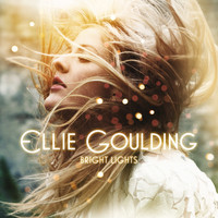 Ellie Goulding - Bright Lights (Lights Re-pack / Bonus Version)