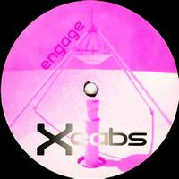 X-Cabs - Engage