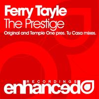 Ferry Tayle - The Prestige