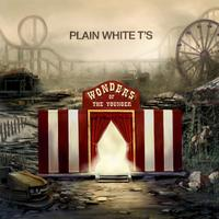 Plain White T's - Wonders Of The Younger (International Version)