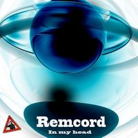 Remcord - In My Head