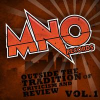 opm - Outside the Traditon of Critisism and Review Vol 1