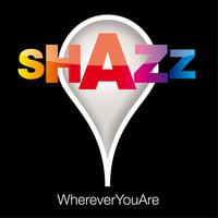 Shazz - Wherever You Are Part 2