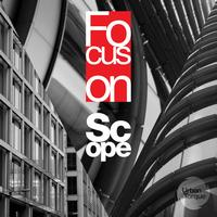Scope - Focus On: Urban Torque Scope