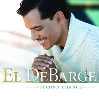 El DeBarge - Second Chance (Deluxe)