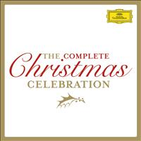 Various Artists - The Complete Christmas Celebration