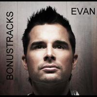 Evan - Bonustracks