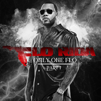 Flo Rida - Only One Flo [Part 1]
