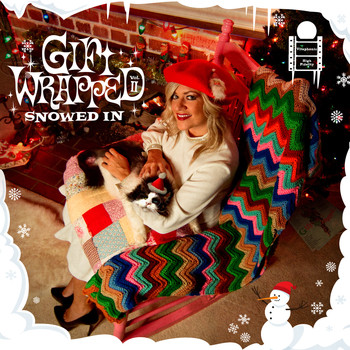 Various Artists - Gift Wrapped II: Snowed In