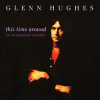 Glenn Hughes - This Time Around