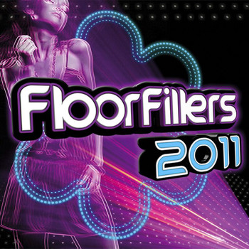Various Artists - Floorfillers 2011