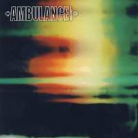 Ambulance Ltd - Ambulance LTD - EP