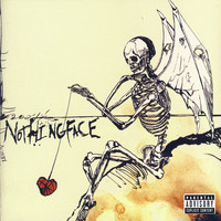 Nothingface - Skeletons (Explicit)