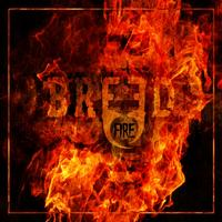 Breed - Fire
