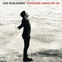 Joe McElderry - Someone Wake Me Up