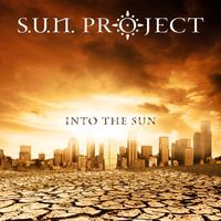 Sun Project - Into The Sun