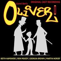 Keith Hampshire - Lionel Bart: Oliver!