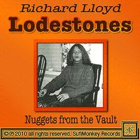 Richard Lloyd - Lodestones