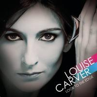 Louise Carver - These Days