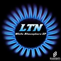 LTN - White Atmosphere EP