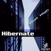 Hibernate - That High