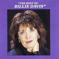 Billie Davis - The Best of Billie Davis
