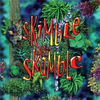 Chris & Cosey - Skimble Skamble