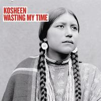 Kosheen - Wasting My Time (West London Deep Guitar Mix)