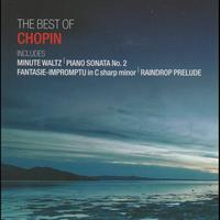Richard Tilling - The Best of Chopin