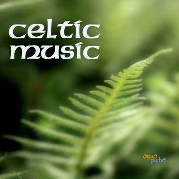 Celtic Music Band - Celtic Music, Celtic Music Irish, Celtic Folk Music and Celtic Music Songs