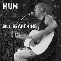 HUM - Still Searching (Live)