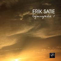 Eric Satie Easy Piano Music - Erik Satie Gymnopedie 1 and Other Classical Music Favorites