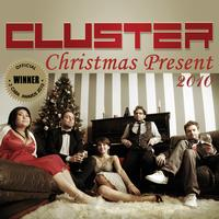 Cluster - Christmas present - 2010