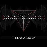 Disclosure - The Law of One - EP