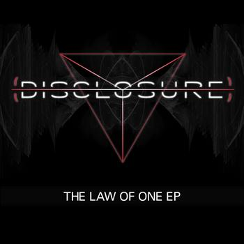 Disclosure - The Law of One