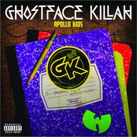 Ghostface Killah - Apollo Kids (Explicit)
