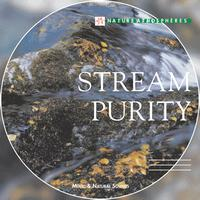 Laurent Dury - Nature Atmosphere: Stream Purity