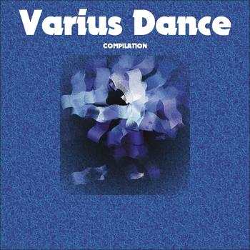 Various Artists - Varius Dance Compilation
