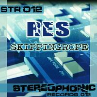 Res - Skippingrope