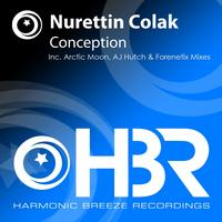 Nurettin Colak - Conception