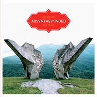 Absynthe Minded - Fill me up (Best of)