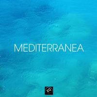 Spa Music Collective - Mediterranea Spa Music - Mediterranean Spa Music. Relaxation Meditation Healing Music for Deep Meditation, Reiki, Massage, Chakra, Yoga and Tai Chi. Relaxing Sounds from the Islands in the Sun