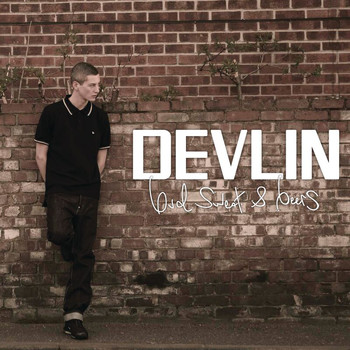 Devlin - bud, sweat & beers