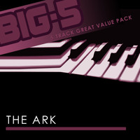 The Ark - Big-5 : The Ark