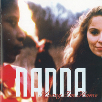 Nanna - Honey I'm Home