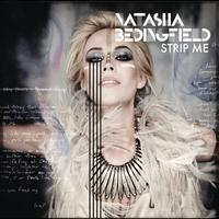 Natasha Bedingfield - Strip Me (Explicit)